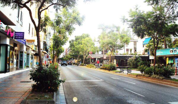 vanilla-city-street
