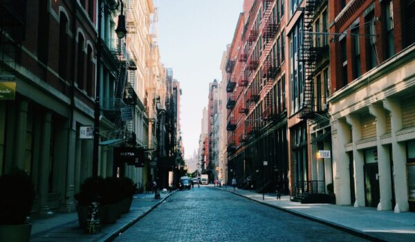 vanilla-city-street-manhattan