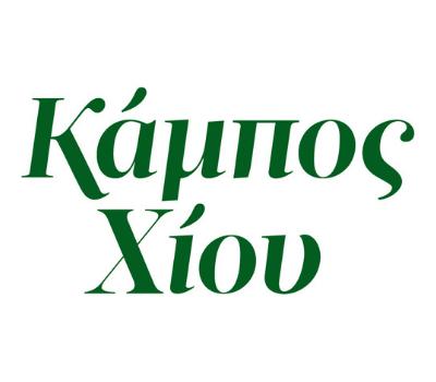 alma-zois-kampos-chiou-logo