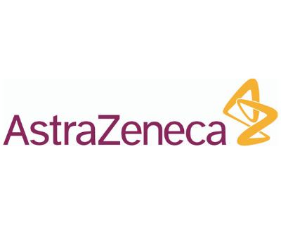 alma-zois-ypostiriktes-astrazeneka-logo