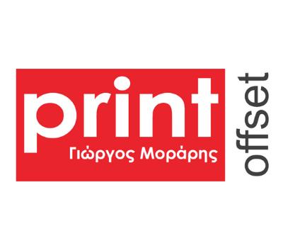 alma-zois-ypostiriktes-print-moraris-logo