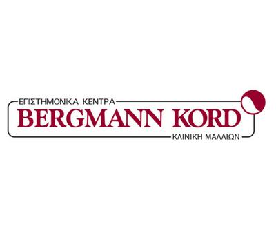 bergman-kord-ypostiriktis-site