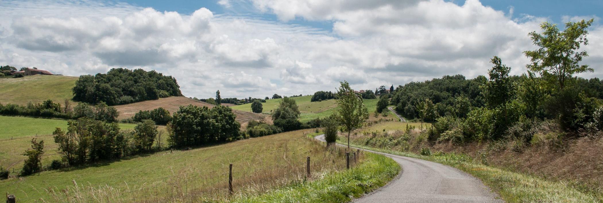 vanilla-countryside-fields-road