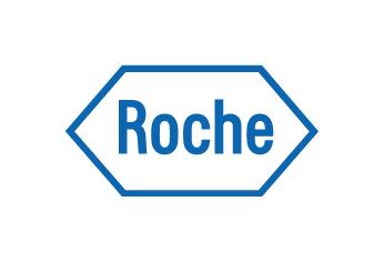 roche_logo_roche