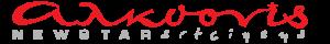 alkyonis-logo