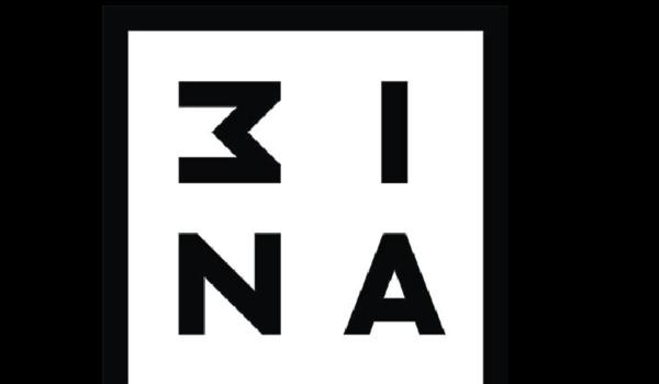almazois-pita-2020-dorothetes-3ina-logo-1