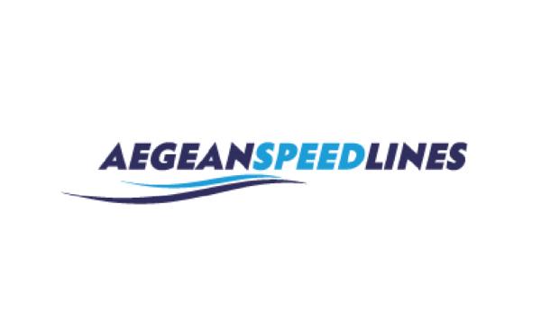 almazois-pita-2020-dorothetes-aeagean-speedlines-logo