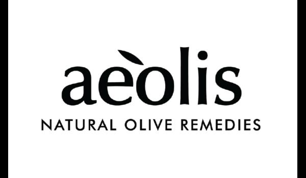 almazois-pita-2020-dorothetes-aeolis-logo