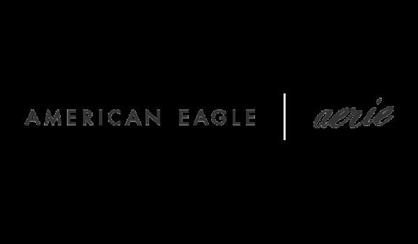 almazois-pita-2020-dorothetes-american-eagle-logo