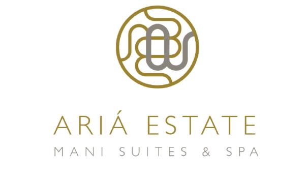 almazois-pita-2020-dorothetes-aria-estate-logo