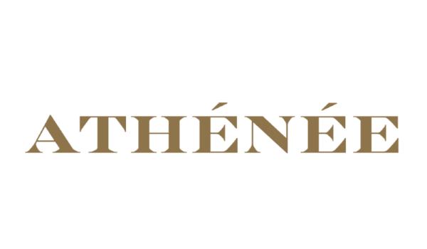 almazois-pita-2020-dorothetes-athenee-logo