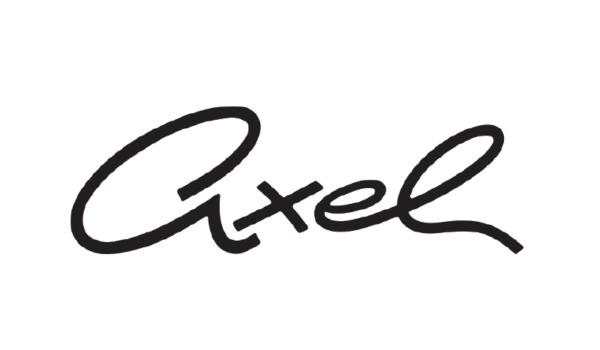 almazois-pita-2020-dorothetes-axel-logo