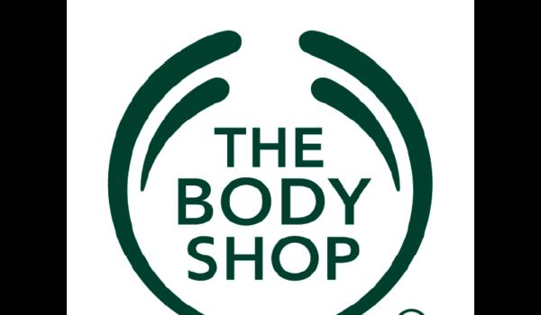 almazois-pita-2020-dorothetes-bodyshop-logo