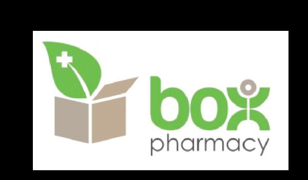 almazois-pita-2020-dorothetes-boxpharmacy-logo