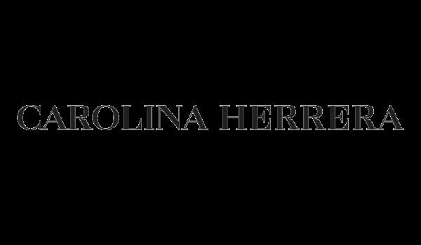 almazois-pita-2020-dorothetes-carolina-herrera-logo