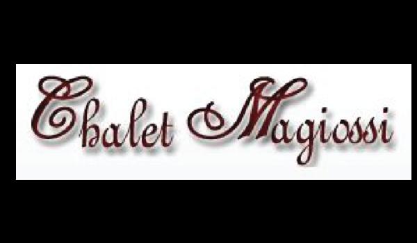 almazois-pita-2020-dorothetes-chalet-magiossi-logo
