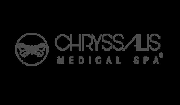 almazois-pita-2020-dorothetes-chrysalis-logo-18-1
