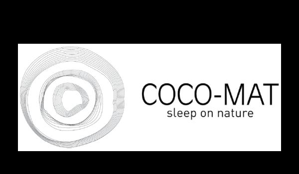 almazois-pita-2020-dorothetes-cocomat-logo