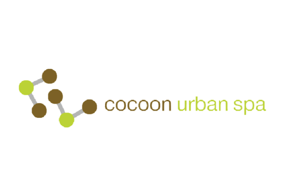 almazois-pita-2020-dorothetes-cocoon-urban-spa-logo