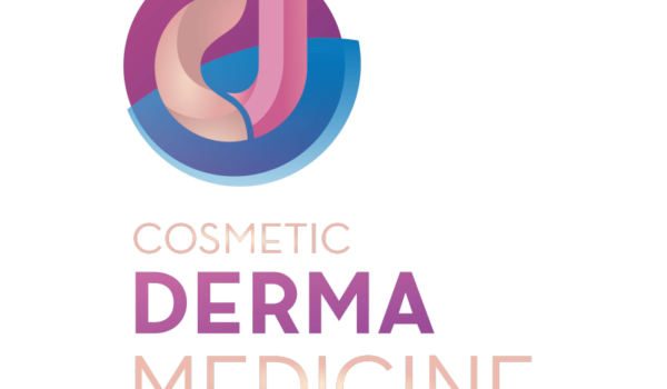 almazois-pita-2020-dorothetes-cosmetic-derma-logo
