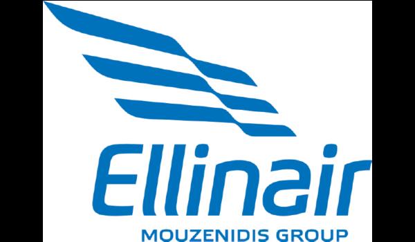almazois-pita-2020-dorothetes-ellinair-logo-1