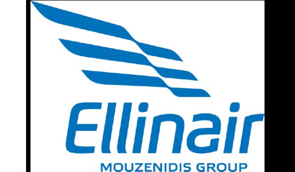 almazois-pita-2020-dorothetes-ellinair-logo