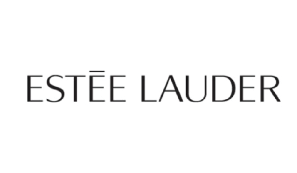 almazois-pita-2020-dorothetes-estee-lauder-logo