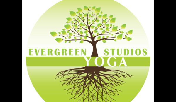 almazois-pita-2020-dorothetes-evergreen-studios-yoga-logo