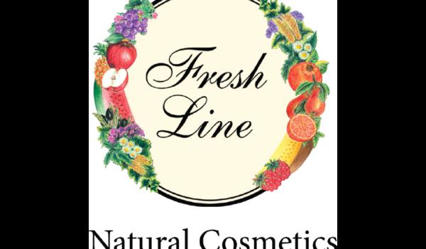 almazois-pita-2020-dorothetes-fresh-line-logo