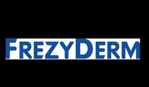 almazois-pita-2020-dorothetes-frezyderm-logo