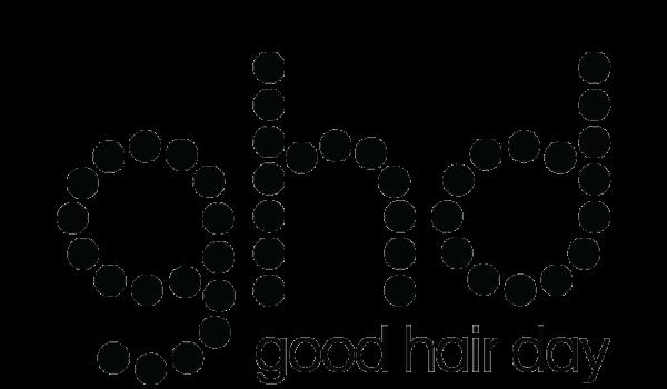 almazois-pita-2020-dorothetes-ghd-logo