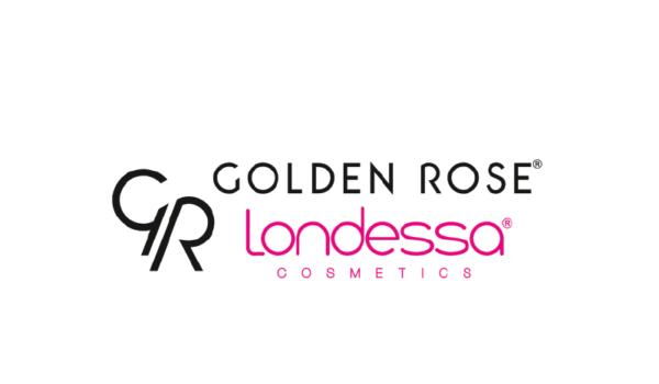 almazois-pita-2020-dorothetes-golden-rose-logo