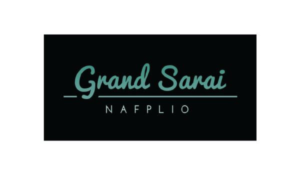 almazois-pita-2020-dorothetes-grand-sarai-logo