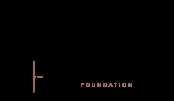 almazois-pita-2020-dorothetes-grecotel-logo