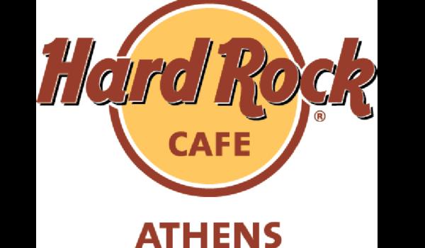 almazois-pita-2020-dorothetes-hardrock-cafe-logo
