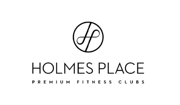 almazois-pita-2020-dorothetes-holmes-place-logo