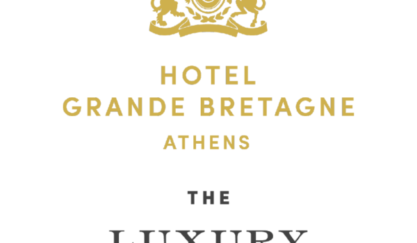 almazois-pita-2020-dorothetes-hotel-grande-bretagne-logo