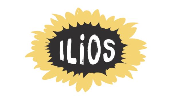 almazois-pita-2020-dorothetes-ilios-logo