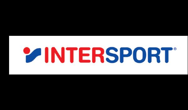 almazois-pita-2020-dorothetes-intersport-logo