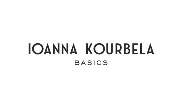 almazois-pita-2020-dorothetes-ioanna-kourbela-logo