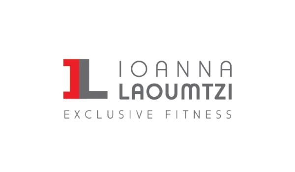 almazois-pita-2020-dorothetes-ioanna-laoumtzi-logo