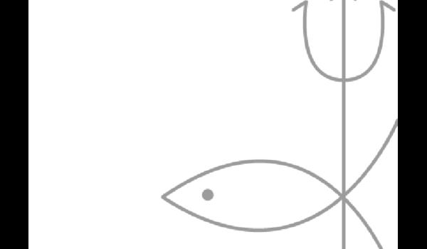 almazois-pita-2020-dorothetes-kastelorizo-logo
