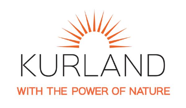 almazois-pita-2020-dorothetes-kurland-logo