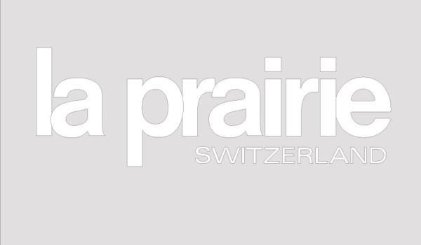 almazois-pita-2020-dorothetes-laprairie-logo-1