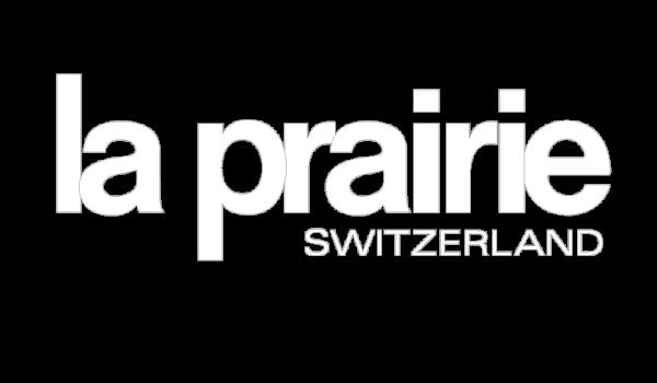 almazois-pita-2020-dorothetes-laprairie-logo