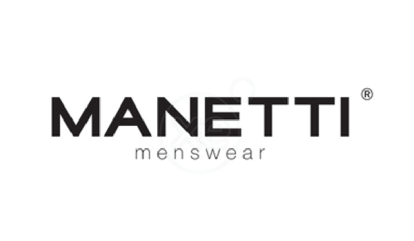 almazois-pita-2020-dorothetes-manetti-logo