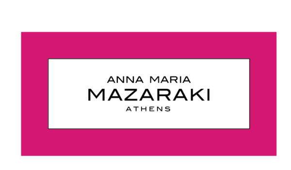 almazois-pita-2020-dorothetes-mazaraki-logo