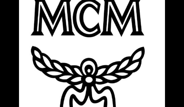 almazois-pita-2020-dorothetes-mcm-logo