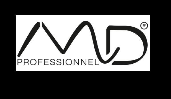 almazois-pita-2020-dorothetes-md-logo