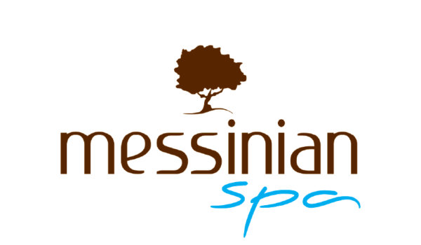 almazois-pita-2020-dorothetes-messianian-spa-logo